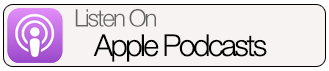 subscribe with apple podcast